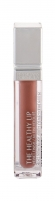 Lūpų dažai Physicians Formula Healthy All-Natural Nude Lipstick 7ml Blizgesiai lūpoms