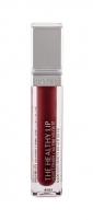 Lūpų dažai Physicians Formula Healthy Berry Healthy Lipstick 7ml Blizgesiai lūpoms
