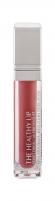 Lūpų dažai Physicians Formula Healthy Coral Minerals Lipstick 7ml Blizgesiai lūpoms