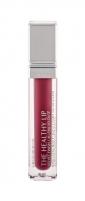 Lūpų dažai Physicians Formula Healthy Dose Of Rose Lipstick 7ml Blizgesiai lūpoms