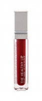 Lūpų dažai Physicians Formula Healthy Fight Free Red-icals Lipstick 7ml Blizgesiai lūpoms