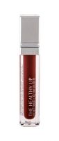 Lūpų dažai Physicians Formula Healthy Red-Storative Effects Lipstick 7ml Blizgesiai lūpoms