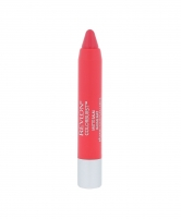 Lūpų dažai Revlon Colorburst 210 Unapologetic Matte Balm Lipstick 2,7g Lūpų dažai