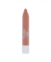 Lūpų dažai Revlon Colorburst 230 Complex Matte Balm Lipstick 2,7g Lūpų dažai