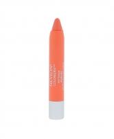 Lūpų dažai Revlon Colorburst 235 Mischievous Matte Balm Lipstick 2,7g Lūpų dažai