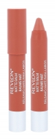 Lūpų dažai Revlon Colorburst 255 Enchanting Matte Balm Lipstick 2,7g
