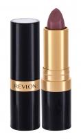 Lūpų dažai Revlon Super Lustrous 030 Pink Pearl Pearl 4,2g Lipstick