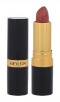 Lūpų dažai Revlon Super Lustrous 420 Blushed Pearl Lipstick 4,2g Lūpų dažai