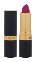 Lūpų dažai Revlon Super Lustrous 457 Wild Orchid Pearl Lipstick 4,2g Lūpų dažai