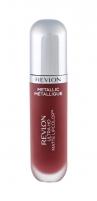 Lūpų dažai Revlon Ultra HD 705 HD Shine Metallic Matte 5,9ml