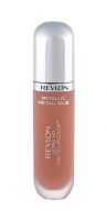 Lūpų dažai Revlon Ultra HD 715 HD Glow Metallic Matte 5,9ml Lūpų dažai