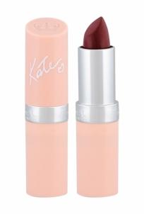 Lūpų dažai Rimmel London Lasting Finish By Kate 48 Nude Lipstick 4g Lūpų dažai