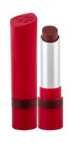 Lūpų dažai Rimmel London The Only 1 750 Look Whos Talking Matte Lipstick 3,4g Lipstick