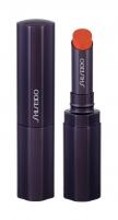Lūpų dažai Shiseido Shimmering Rouge OR316 Lipstick 2,2g Lūpų dažai