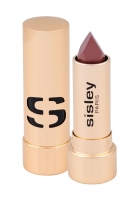 Lūpų dažai Sisley Hydrating Long Lasting Lipstick 14 Transparent Rose Lipstick 3,4g Lūpų dažai