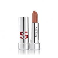 Lūpų dažai Sisley Phyto Lip Shine 6 Sheer Burgundy 3 g Lūpų dažai