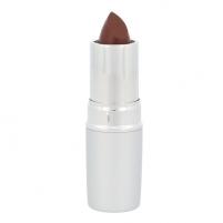 Lūpų dažai TheBalm TheBalm Girls Lipstick Cosmetic 4g Shade Amanda Kissmylips Lūpų dažai