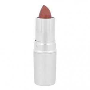 Lūpų dažai TheBalm TheBalm Girls Lipstick Cosmetic 4g Shade Foxxy Pout Lūpų dažai