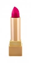 Lūpų dažai Yves Saint Laurent Rouge Pur Couture 07 Fuchsia Heroine 3,8g (testeris)