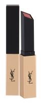 Lūpų dažai Yves Saint Laurent Rouge Pur Couture 11 Ambiguous Beige 2,2g Lūpų dažai