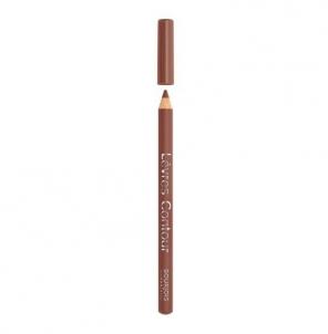 Lūpų pieštukas BOURJOIS Contour Lévres 12 Facecieuse Lūpų pieštukai