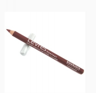 Lūpų pieštukas BOURJOIS Contour Lévres 16 Extravagante Lūpų pieštukai