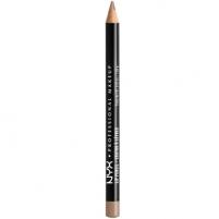 Lūpų pieštukas NYX Professional Makeup 1.04 g Lūpų pieštukai