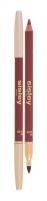 Lūpų pieštukas Sisley Phyto Levres Perfect 10 Auburn Orange 1,45g Lūpų pieštukai