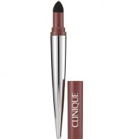 Lūpų pudra Clinique Mat Lip 1.2 g Lūpų dažai