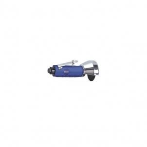 Luxi LX-1021 Pneumatic cutter grinding machines: