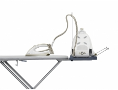Lyginimo lenta PHILIPS GC 240/25 Ironing equipment