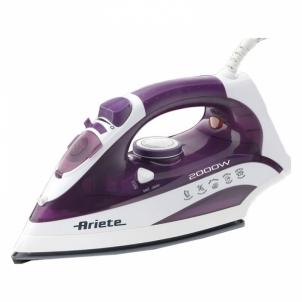 Lygintuvas Ariete 6235 Purple