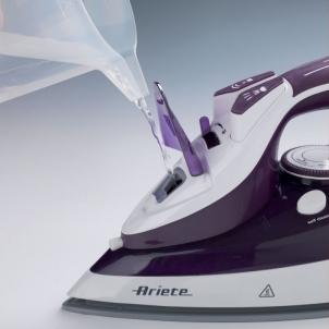Lygintuvas Ariete 6243 Purple