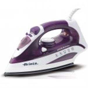 Lygintuvas Ariete A6235 Purple, 2000 W