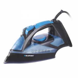 Lygintuvas Blaupunkt HSI701 Ironing equipment