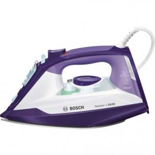 Lygintuvas Bosch TDA3026110