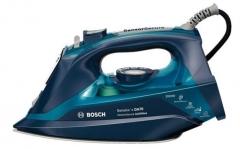 Lygintuvas Bosch TDA703021A, Tamsiai mėlynas