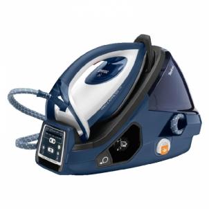 Lygintuvas GV 9071 Ironing equipment