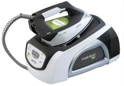 Lygintuvas IMETEC IM9136 su garo generatoriumi Ironing equipment