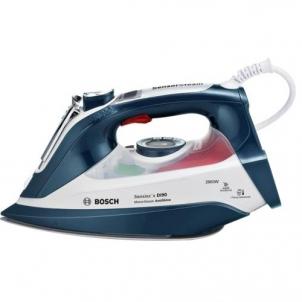 Lygintuvas Iron Bosch TDI902836A