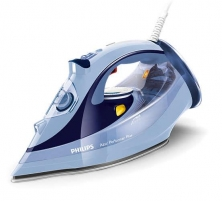 Lygintuvas Iron Philips GC4526/20 Performer Plus | blue