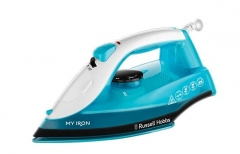 Lygintuvas Iron Russell Hobbs 25580-56 Гладильное оборудование