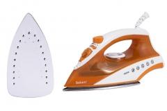Lygintuvas Iron Saturn ST-CC7142 orange
