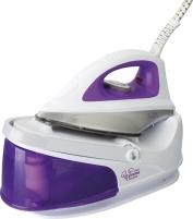 Lygintuvas Jata CP820 Ironing equipment