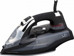 Lygintuvas Jata PL1028 Ironing equipment
