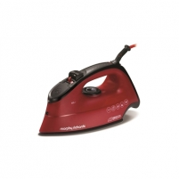 Lygintuvas Morphy richards 300259 EE Iron Ironing equipment