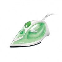 Lygintuvas PHILIPS GC1020/70 Steam Iron