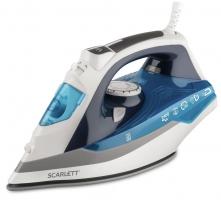 Lygintuvas Scarlett SC-SI30P06 | 2400W