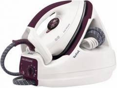 Lygintuvas Tefal GV5230E0 Ironing equipment