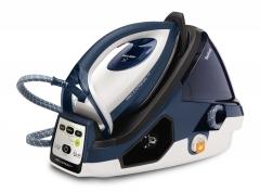 Lygintuvas Tefal GV9060E0 Ironing equipment